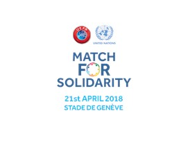 Match For Solidarity Intranet On Transparent