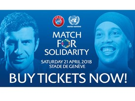 ticket-banner-MFS
