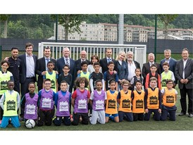 UEFA Foundation for Children-02