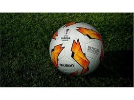 UEL18-21 PressKit MatchBall