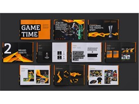 UEL18-21 PressKit Brand Manual-Spreads