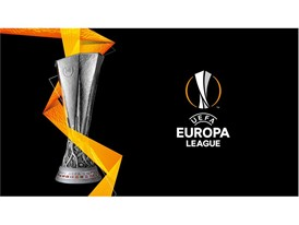 UEl18-21 PressKit Key Visual Trophy