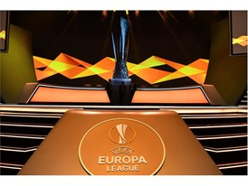 UEFA Europa League Player award for 2017/18 season