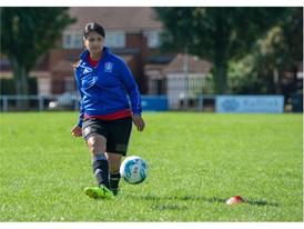 Guru Nanak FC