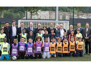 UEFA Foundation for Children-02