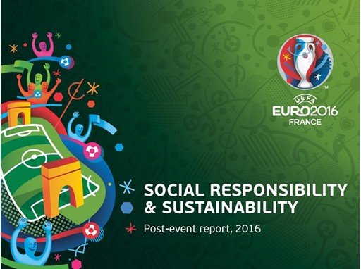 Pages from EURO 2016 Sustainability report English