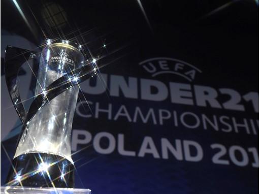 UEFA Under 21