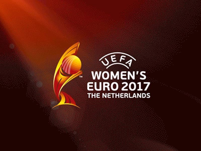 UEFA Newsroom : <b>Women's</b> EURO 2017: Facts and Figures