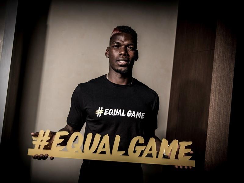 UEFA Newsroom : UEFA launches new #EqualGame adverts ...