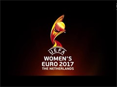 Looking forward to UEFA Women's EURO 2017