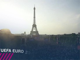 EURO 2016 Sustainability report French