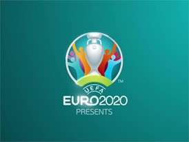 EURO2020 HC St Petersburg Social Media ENG