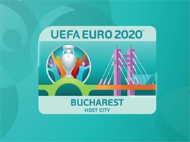 HC Bucharest Social Media ENG