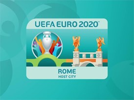 HC Rome Social Media ENG