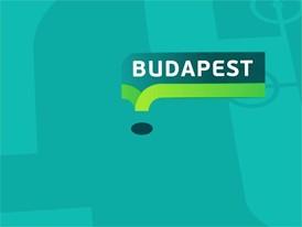 HC Budapest EN h264