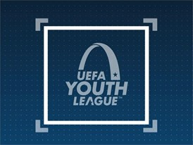 UEFA Finals 2017 - UEFA Youth League