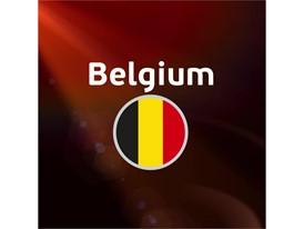 Denmark v Belgium - Matchday 1