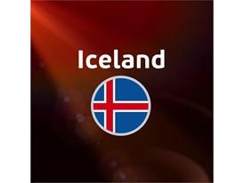 France v Iceland - Matchday 1