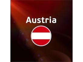 France v Austria - Matchday 2