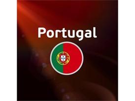 Spain v Portugal - Matchday 1