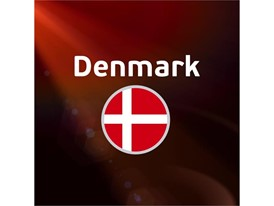 Netherlands v Denmark - Matchday 2