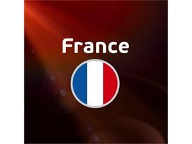 Switzerland v France - Matchday 3