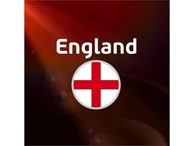 Portugal v England - Matchday 3