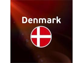 Norway v Denmark - Matchday 3