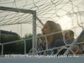 #EqualGame 60s INDONESIAN