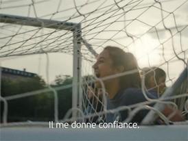 #EqualGame 60s FRENCH