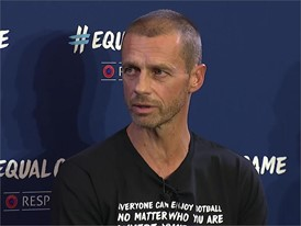 UEFA EQUAL GAME Quote4a