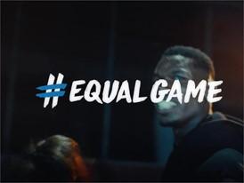 #EqualGame 60s ROMANIAN