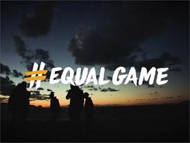 UEFA Equal Game - Italy  Abubacarr - IT Subtitles