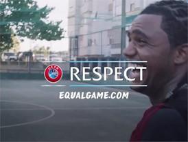 UEFA Equal Game - Portugal - Puma v3.0 (Final)
