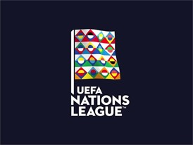 English - UEFA Nations League Explainer Generic
