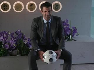 UEFA LUIS FIGO VNR V3
