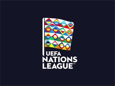 UEFA Nations League regulations approved