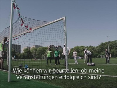 UEFA Equal Game - Ukraine - Oleksandr - DE