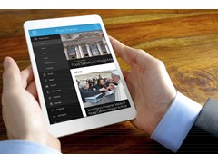 Catholic Church in U.S. 'Goes Mobile' with New App