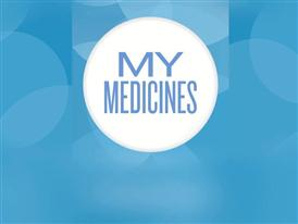 """""""Use Medicines Wisely"""" TV Spot"""