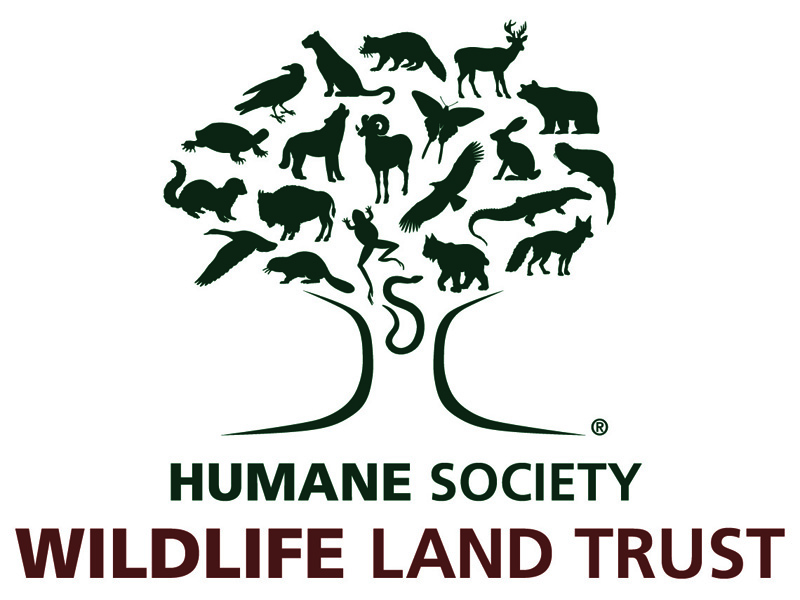 Humane Society Wildlife Land Trust