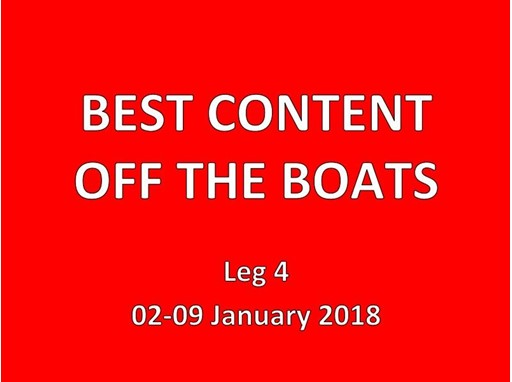 Cover boatfeed 02-09 Jan