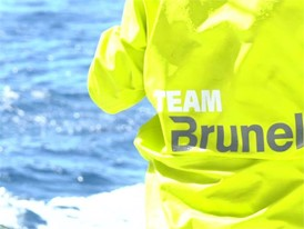 B-Roll Team Brunel
