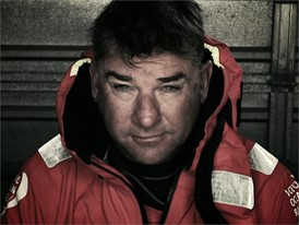 Volvo Ocean Race: Raw - Promo (FRENCH)
