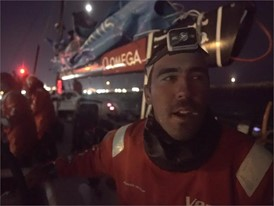 Vestas 11th Hour Racing_3rd Place_Mark Towill_Interview