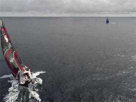 SHK Drone 10 Feb Boatfeed Leg6