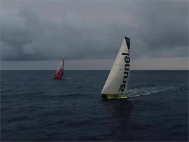 BNL Drone 10 Feb Boatfeed Leg6