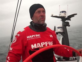 IV EN MPF Greenhalgh 07 May- 12 hours before Leg 8 finish