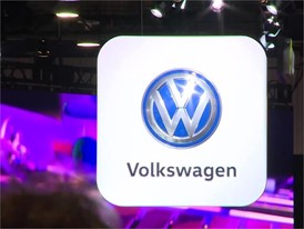 VW at CES Highlights (EN)