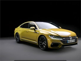 Arteon Design